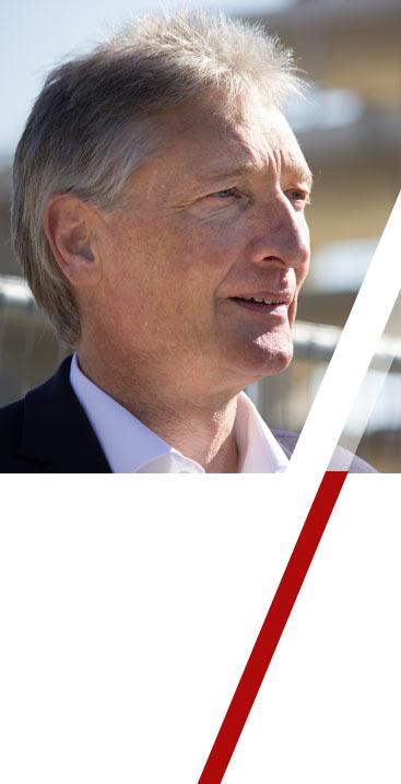 Jürgen Graupner